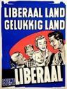 liberaal.jpg