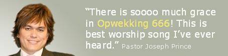 pastorprince666.jpg