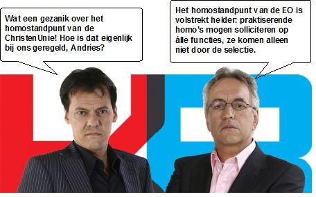 Jasper Klapwijk Winsum.Mei 2008 Goedgelovig Nl Pagina 2