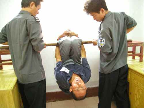 http://goedgelovig.files.wordpress.com/2008/08/china-torture5.jpg