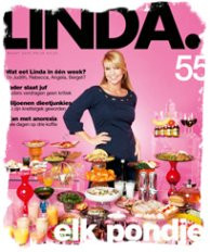lindacover