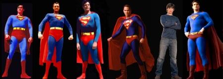 supermanspelen450