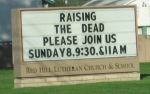 raising-dead-church