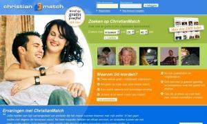 netwerk marketing dating site