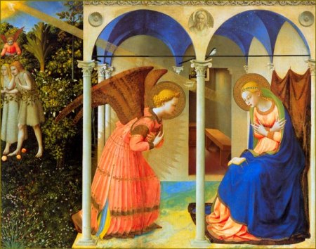 A-Annunciation_Fra_Angelico
