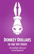 donkeydollars