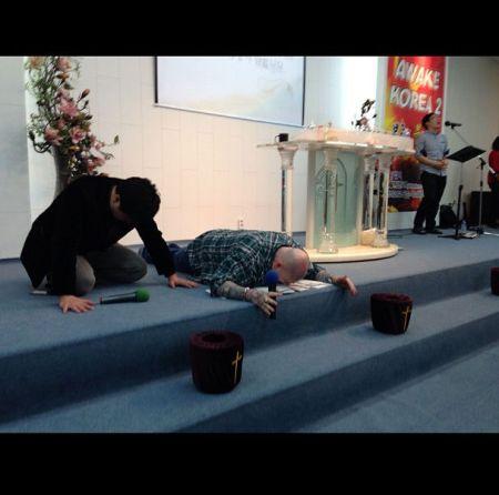 todd-biddenvoordecollecte
