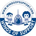 wingsofsupport