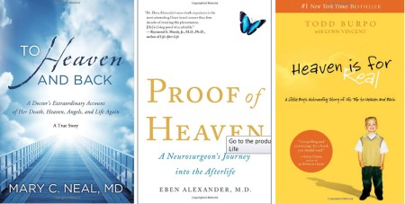 3-books-about-visiting-heaven