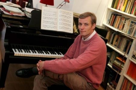 dirk-zwart-piano