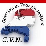 logo_cvn