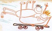 babette-cole-mummy-laid-a-005