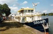 siloamk1-300x198