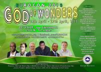 godswondersconferentie