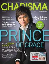 charisma-june-2010
