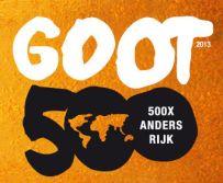 goot500