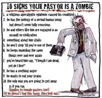 pastor-zombie