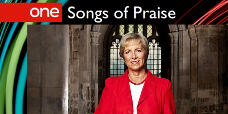 songs_of_praise607px