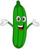 vrolijke-komkommer