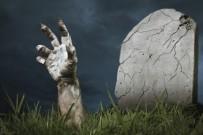 hand-zombie