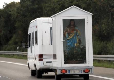 met-jezus-op-vakantie