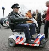 politie-geneest-kreupelen