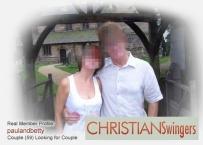 Christian-Swingers
