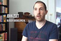 gg-blogger