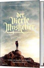 816911_Henk-Stoorvogel-Der-vierte-Musketier