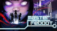 masterreboot