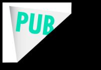 PUBLEAKS_logo