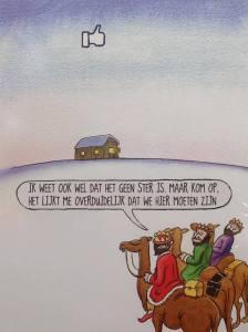kerstfb