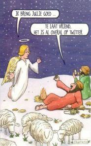 kersttw