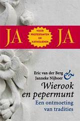 Wierook-en-pepermunt-Janneke-Nijboer-Eric-van-den-Berg