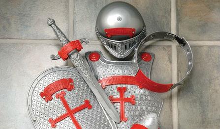 armorofgod