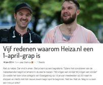 heiza-1april