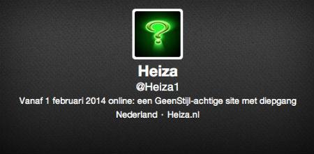 heiza1