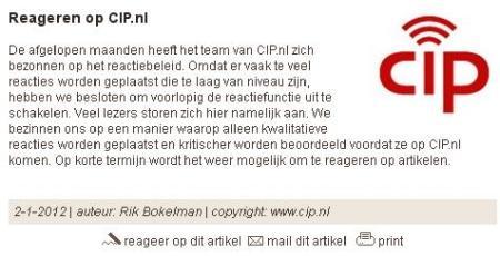 reageren-CiP.nl_