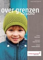 ZOG122658_4-Magazine-over-grenzen-2012_NL_HR-1