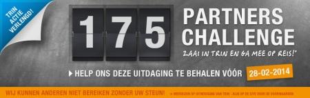 175Actie_Site_Banner_950x300_NL2B