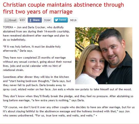 abstinence2