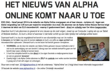 AlphaOnline2014-1200
