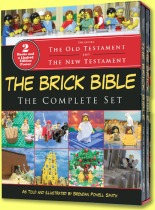 brick_bible_complete_set_large
