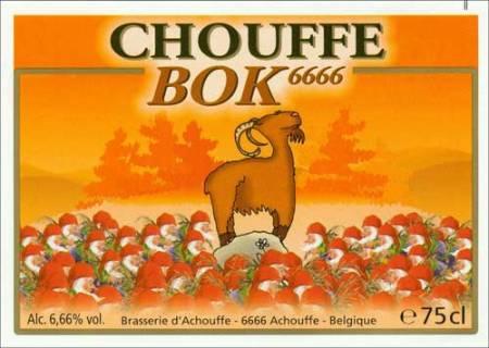 chouffe_bok_6666_6-2