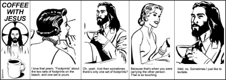 coffeewithjesus18