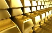 goudbaren