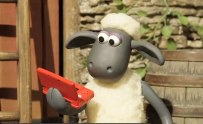 shaun-the-sheep-3ds-31.jpg?w=640&h=392&crop=1