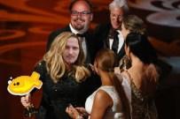 webfish-awards-2012