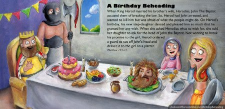 birthday_beheading1