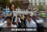 Dag-meneer-de-evangelist1